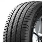 Michelin 205/60 R16 92V Primacy 4 E MO