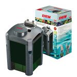 Eheim 32424020 Experience Filtre Extérieur pour Aquariophilie
