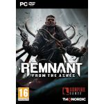 Remnant: From the Ashes PC [PC]