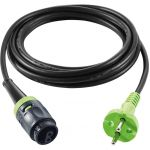 Festool Câble plug it H05 RN-F/4 - 203914