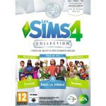 Les Sims 4 Collection 6 sur PC