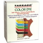 Tarrago Teinture COLOR DYE Marron Moyen