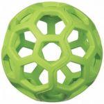 JW Pet Balle en Caoutchouc Hol-Ee Roller Small Ø 8.7 cm