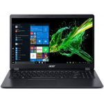 Acer Aspire A315-42-R4N5 Noir - Ordinateur portable