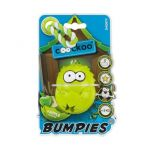 Coockoo Bumpies avec corde - Taille S