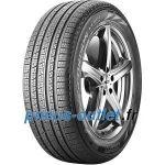 Pirelli 255/45 R20 101H Scorpion Verde All Season AO