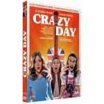 Crazy Day - Réal. Robert Zemeckis