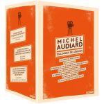 Coffret Michel Audiard, dialogues de légende 10 films