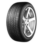 Bridgestone 215/55 R17 98W A005 Weather Control XL M+S