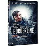 Borderline - de Olivier Marchal