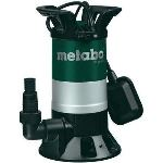 Metabo PS 15000 S - Pompe submersible eaux usées
