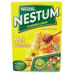 Nestlé CEREALES NESTUM MIEL 300 GR