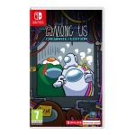 Among Us Crewmate Edition [Switch]