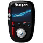 Compex SP 6.0 - Appareil d'électrostimulation