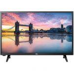 LG MT42VF - Téléviseur LED 71 cm