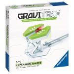 Ravensburger GraviTrax Bloc d'Action Jumper / Pont élévateur