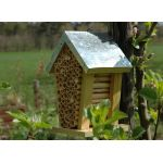 Esschert design Abri pour abeilles