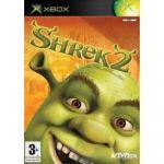 Shrek 2 [import anglais] [XBOX]