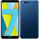 Huawei 7X Dual SIM 64 Go