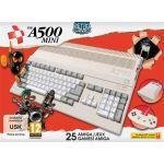 Console THEA500 Mini