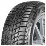 Bridgestone 255/55 R19 111H Blizzak LM-001 AO