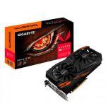 GigaByte Radeon RX Vega 56 Gaming OC 8 Go