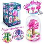 Canal Toys Magic terrarium