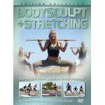 Bodysculpt - Stretching