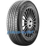 Continental 255/60R18 112H CrossContact LX XL