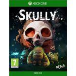 Skully [XBOX One, Xbox One X]