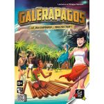Gigamic Galerapagos