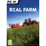 Real Farm sur PC