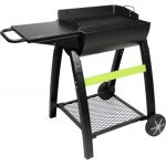 Cook'in Garden Barbecue charbon TONINO 50