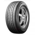 Bridgestone 255/60 R17 106V Dueler H/P Sport
