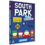 South Park - Saison 18 [Non censuré]