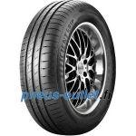 Goodyear 185/55 R16 87H EfficientGrip Performance XL