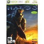 Halo 3 [XBOX360]