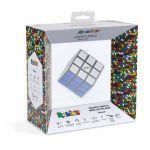 Bigben Enceinte sans fil - Rubik's Cube
