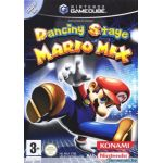Dance Dance Revolution : Mario Mix [Gamecube]