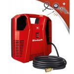 Einhell TH-AC 190 - Kit Compresseur