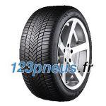Bridgestone 245/45 R18 100Y A005 Weather Control XL M+S