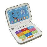 Fisher-Price Mon mini PC pour apprendre