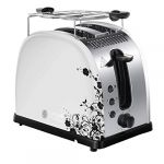 Russell Hobbs 21973-56 - Grille-pain 2 fentes