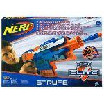 Hasbro Nerf N-Strike Elite Stryfe