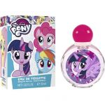 Air-Val My Little Pony - Eau de toilette pour enfant