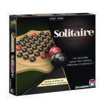 Dujardin Solitaire (Série Noire)