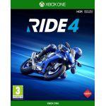 Ride 4 [XBOX One]