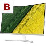 """Acer ED322QWMIDX - Ecran LED 31.5"""""""