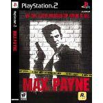 Max Payne [PS2]
