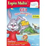 Lapin malin CE1 : Le défi des pirates [Windows]